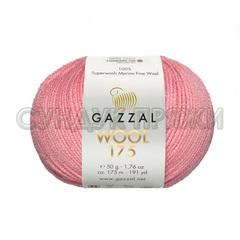 Gazzal Wool 175 330