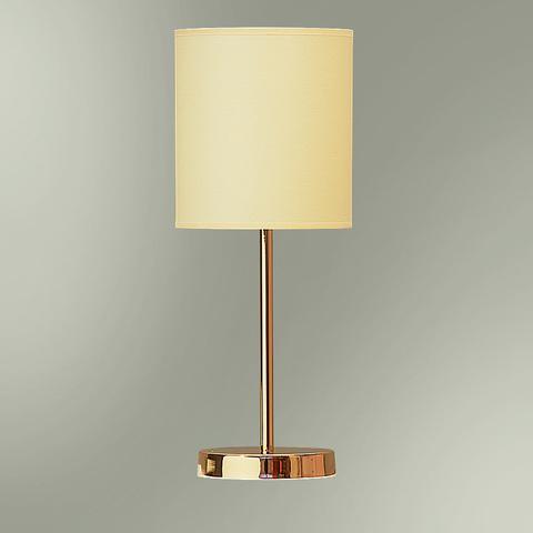 Настольная лампа 182-512/13750