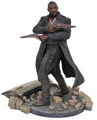 Тёмная башня фигурка Стрелок — The Dark Tower Gunslinger Gallery Statue