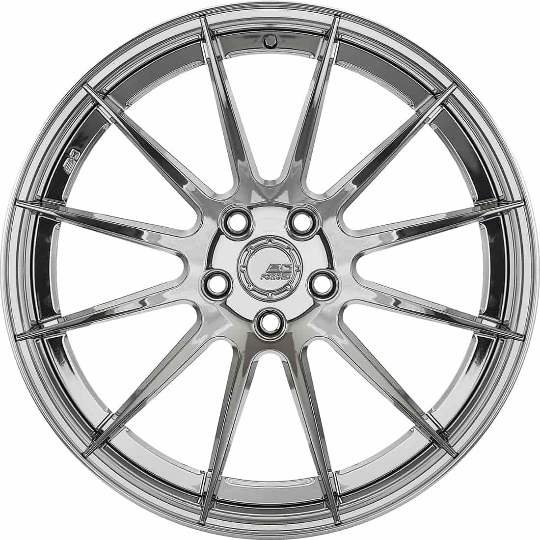 BC Forged HB12 (HB Series)