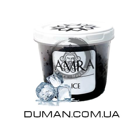 Табак Amra Ice (Амра Лед) |Sun
