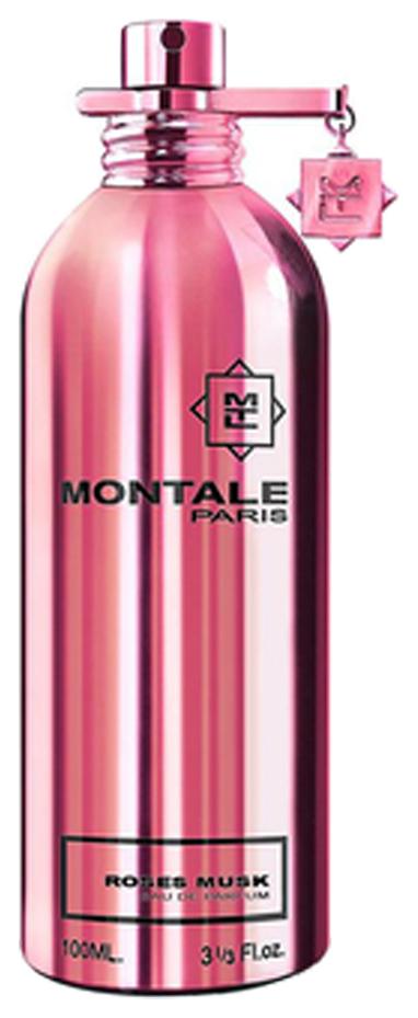 Montale Roses Musk EDP