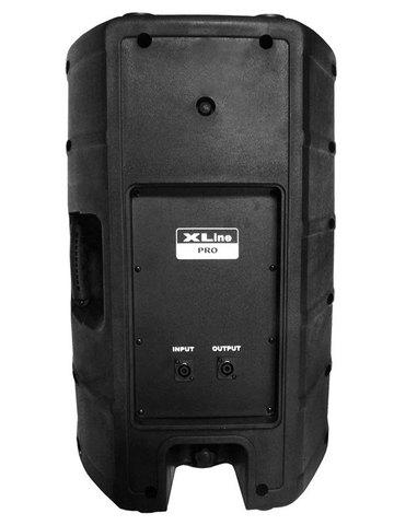 Акустические системы пассивные XLine XL-10