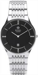мужские часы Royal London 41227-02