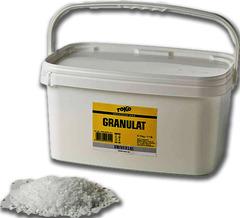 Парафин в гранулах Toko NF Backshop Granulat Universal 5 кг сервисный