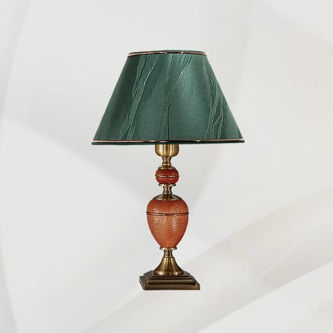 Настольная лампа 26-69.42/8078