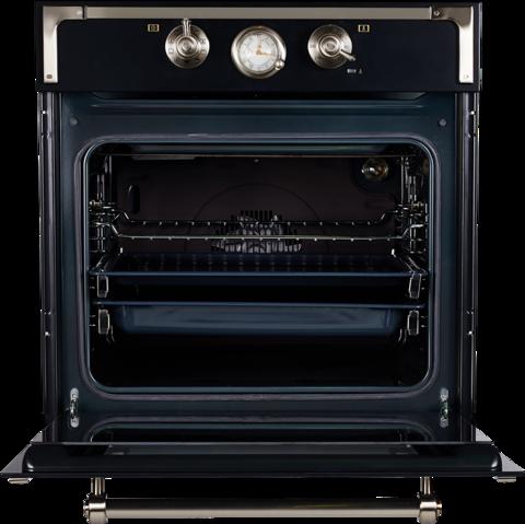 Духовой шкаф Kuppersberg RC 699 ANX