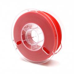 Фотография — Катушка PLA-пластика Raise3D Premium, 1.75 мм, 1 кг, красная