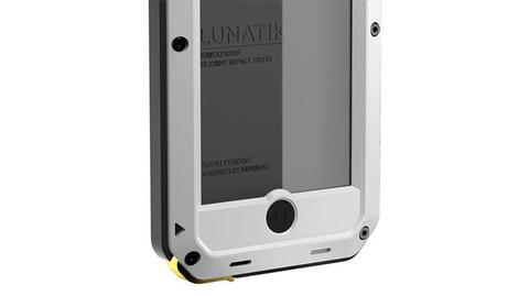Lunatik Taktik Extreme для iPhone 5