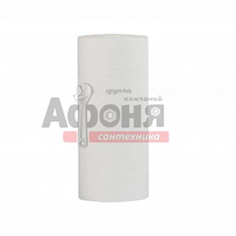 Картридж PP 10 - 10BB для холодной воды