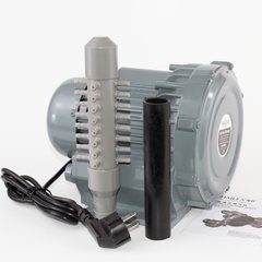 Вихревой компрессор HAILEA VB-185G.
