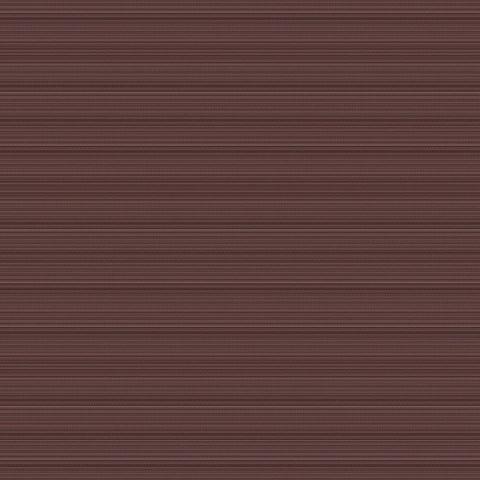 Плитка напольная Эрмида коричневый 01-10-1-12-01-15-1020 300х300