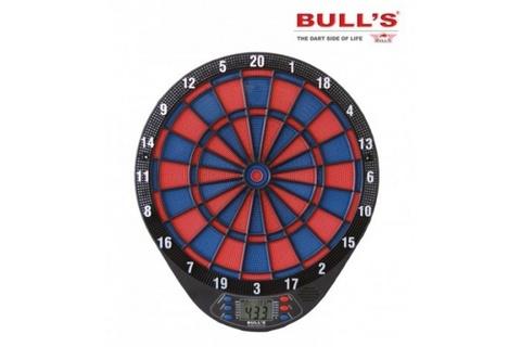 Мишень для электронного дартса Bull's Matchpoint электронная (артикул 67953)