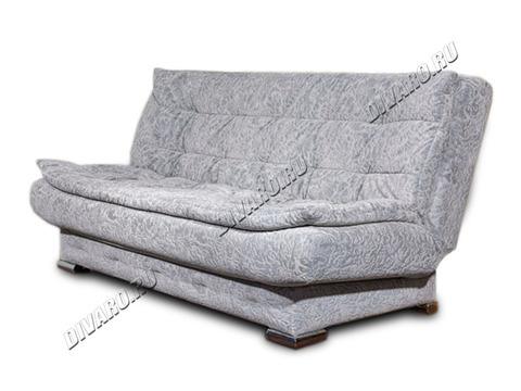 Диван-кровать «Атлетик-5»