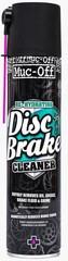 Очиститель тормозов Muc-Off Disc Brake Cleaner 400ml