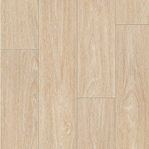 Плитка ПВХ Таркетт Lounge Simple, *, 152,4х914,4x3мм, (2,09м2/15шт/уп)