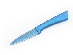 2330 FISSMAN Lagune Нож овощной 9 см