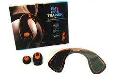 Тренажер-миостимулятор EMS Hip Trainer для ягодиц