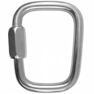 Карабин Trapezium Quick Link