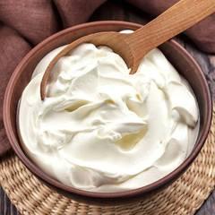 Грецкий орех Чили кг (вес)