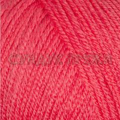 Gazzal Wool 175 332
