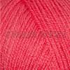 Wool 175 Gazzal 332