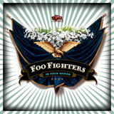 Foo Fighters / In Your Honor (2LP)