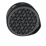 LOGITECH_X50_Bluetooth_Mobile_Speaker-4.jpg