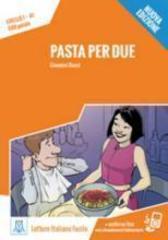 Pasta per due liv. 1 (lOnline MP3) Nuova edizione