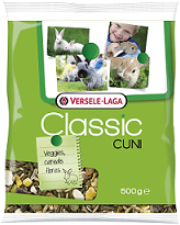 Корм Корм для кроликов Versele-Laga Classic Cuni 3df14cac-f366-11e1-8725-001517e97967.png