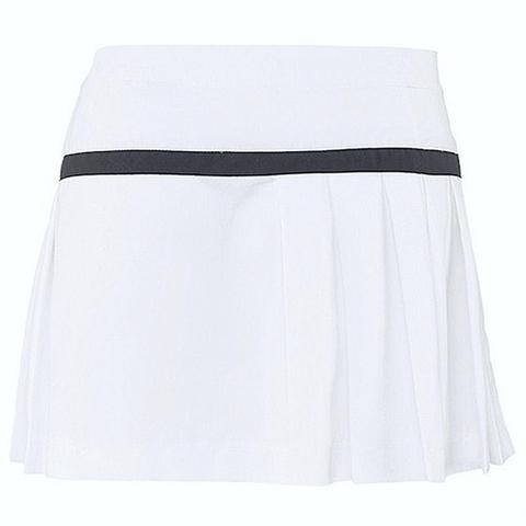 Юбка с шортами LOTTO Nixia Greta