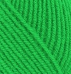 103 (Зеленый неон)