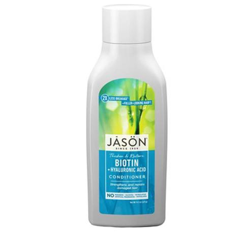 Jason Линия для волос: Кондиционер для волос восстанавливающий