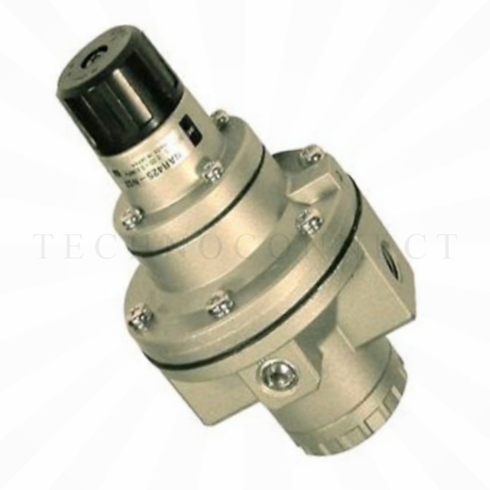 EAR435-F04   Регулятор, G1/2