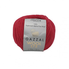 Gazzal Wool 175 333