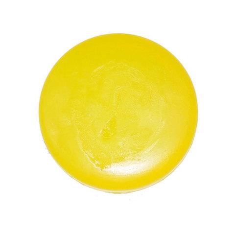 Лимонный. Пигмент концентрированный. Турция 10мл