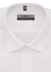 Сорочка Greg 100/399/WHITE/Z