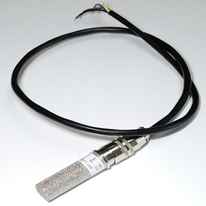 SHT-10 водонепроницаемый датчик температуры и влажности почвы