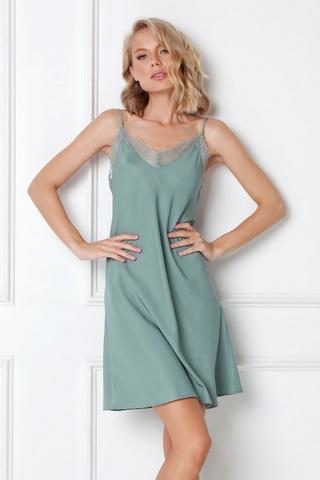Ночная сорочка женская ARUELLE EMERY 552960