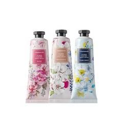 Крем для рук Mamonde Flower Scented Hand Cream 50ml