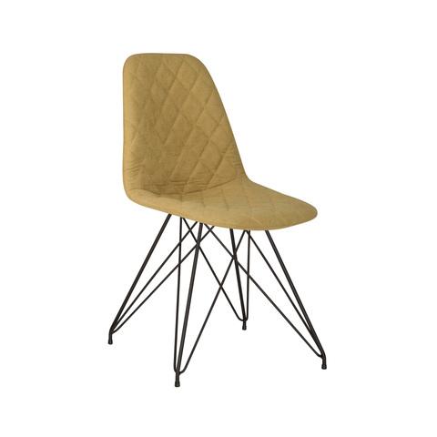 Liya LF, стул