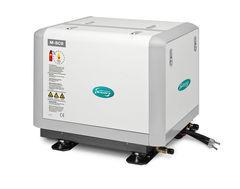 M-SC 8 дизельный генератор судовой 6,4 кВт