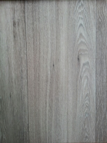 Линолеум PIETRO Havanna Oak 416M 5м