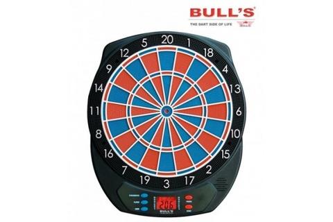 Мишень для электронного дартса Bull's Scorpy электронная (артикул 67963)