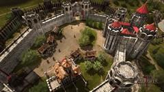 Citadels (для ПК, цифровой ключ)