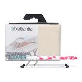 Подарочный набор Brabantia № 16, артикул PNB16, производитель - Brabantia