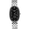 Часы наручные Longines L2.307.4.57.6