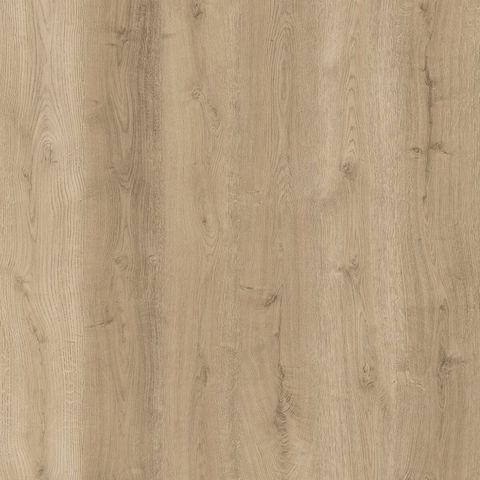 Полимерный пол Wicanders Start LVT B1UZ001 Arabian Desert Oak