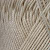 Пряжа YarnArt Begonia 6194 (Экрю)