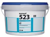 FORBO 523 Eurostar Tack EC водно-дисперсионный клей / 12 кг